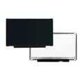 Dell Latitude 3300 LCD-Displays