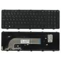 HP ProBook 450 G2 interne Tastaturen