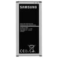 Samsung Galaxy J5 (2016) SM-J510F Akkus
