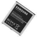 Samsung Galaxy S4 i9505 Akkus