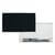 LCD Screen 15.6inch 1366x768 WXGAHD Mat Wide (LED)