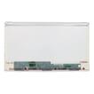 15.6 inch LCD scherm 1366x768 Mat 40Pin