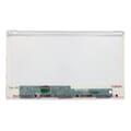Samsung NP300E5A Laptop schermen