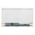 LCD Screen 15.6inch 1366x768 WXGAHD Mat Wide (LED)