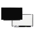 Asus R510C LCD-Displays