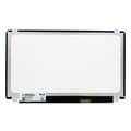 Sony VAIO SVF152C29M LCD-Displays
