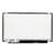 LCD Screen 15.6inch 1366x768 WXGAHD Glossy (LED) SLIM