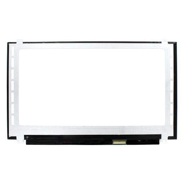 15.6 inch LCD Scherm 1920x1080 glans 40Pin