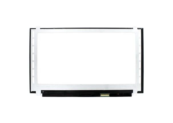 15.6 inch LCD Scherm 1920x1080 glans 40Pin 40 pins