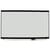 LCD Screen 15.6inch 1920x1080 FHD Mat (LED) SLIM