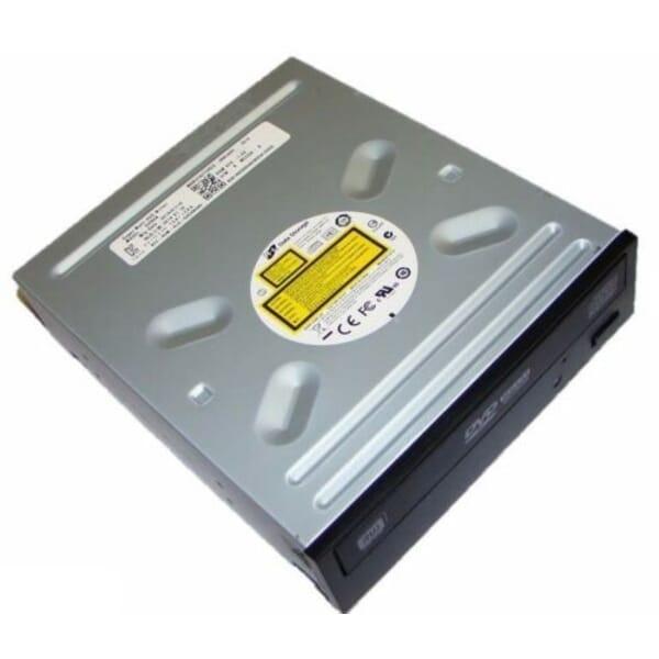 Acer Desktop PC Interne Optische Drive + Bezel