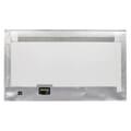 HP ProBook 6570b LCD-Displays