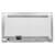 15.6 inch LCD scherm 1920x1080 mat 40Pin