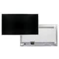 Dell Precision M4700 LCD-Displays