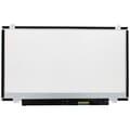 HP EliteBook 8460P LCD-Displays