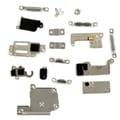 Apple iPhone 6s Plus Weitere Ersatzteile