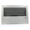 Lenovo Yoga 520-14IKB interne Tastaturen