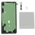 Samsung Galaxy S10 Plus Batterij Cover Rework Kit