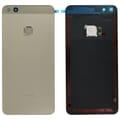 Huawei P10 Lite Gehäuseteile