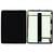 Factory Grade LCD Complete Zwart voor iPad Pro 12.9 (2018)