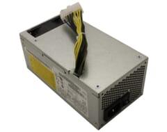 Power Supply 250W 85+ LC