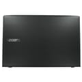 Acer Aspire E5-575-32GJ Behuizingen en casings