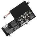 Lenovo Ideapad 520-15IKB 80YL00N7MH Notebook Akkus