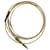 OVEN THERMOCOUPLE 1150MM