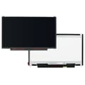 Acer Swift 1 SF113-31 LCD-Displays