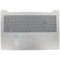 Lenovo Ideapad 520-15IKB 80YL00N7MH interne Tastaturen