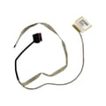 HP ProBook 470 G4 LCD-Kabel