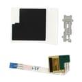 HP EliteBook 840 G3 Leiterplatten