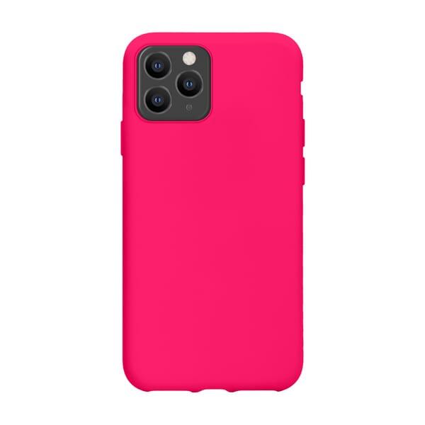 SBS Mobile School Case voor iPhone 11 Pro Max, Roze