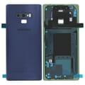 Samsung Galaxy Note9 SM-N960F Gehäuseteile