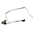 Acer Swift 1 SF114-32 LCD-Kabel