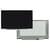 14.0 inch LCD Scherm 1920x1080 Mat 30Pin eDP, IPS