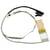 HP Laptop LCD-Kabel