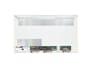 17.3 Inch LCD Scherm 1920x1080 Glans 40Pin