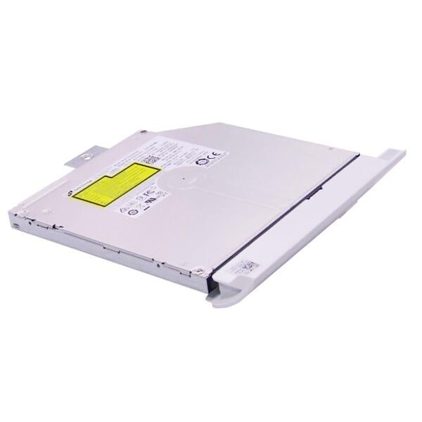 Dell Desktop ODD Drive