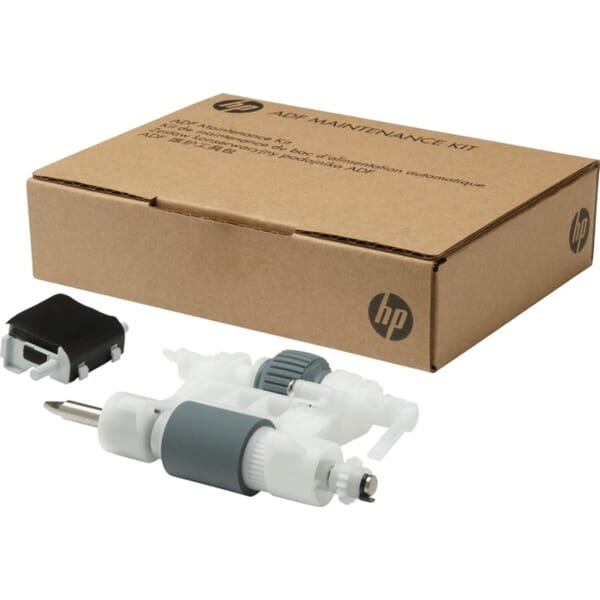 HP Maintenance Kit For ADF