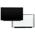 Lenovo IdeaPad 310-15IKB LCD-Displays