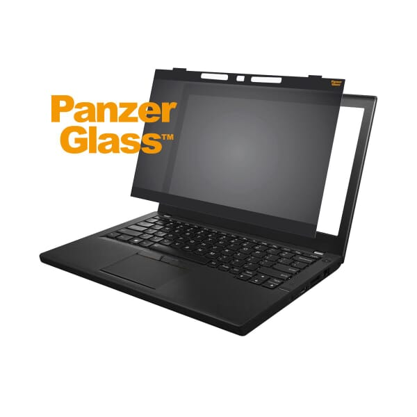 Panzerglass Dual Privacy PC Filter 14.0 inch voor Toshiba Satellite L670D-120