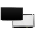 Lenovo ThinkPad W540 LCD-Displays