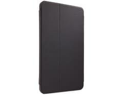 Case Logic Snapview Tab A 10.5 Inch Folio - Zwart