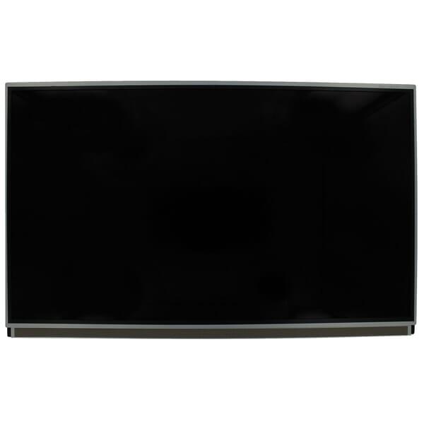 LCD Scherm geschikt voor iMac 21.5inch