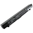 Laptop Accu Extended 4400mAh