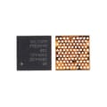 Apple iPhone 7 GSM IC Chips