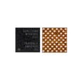 Apple iPhone 7 Plus GSM IC Chips