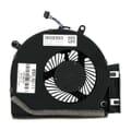 HP ZBook 17 CPU-Kühler