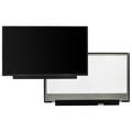 Toshiba Chromebook 2 CB30-B-104 LCD-Displays